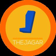 THEJAGAR