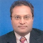 Profile picture of Dr Mayank Trivedi
