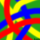 196b57a1062bc1b8970d62b7bb11b867?d=mm