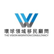 Migration Consultancy's avatar