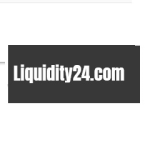 Profile picture of Liquidity24