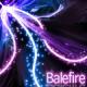 Balefire's avatar