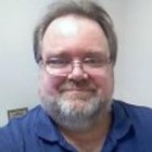 Brian Tinnel's photo