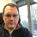 Peter Štibraný avatar