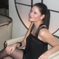 Martina D'Amelio