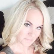 Shea Meadow's avatar