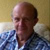 Mario A. Quiroga Ferrando profile image