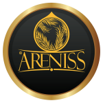 Profile picture of areniss