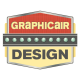 Profile picture of graphicair