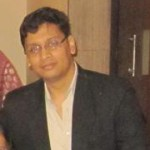 Profile picture of vickybiswas