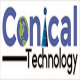 Conicaltechnology