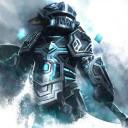 Legault's avatar