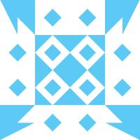 PicsAdt - приложение для Android - Лучший фоторедактор