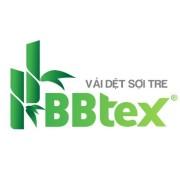 BB Tex's avatar