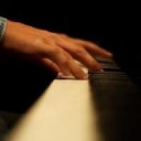 Muziektheorie, Piano in Bruxelles, Belgique