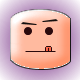 =?iso-8859-1?Q?Gr=E9goire_Dela?= Contact options for registered users 's Avatar (by Gravatar)