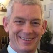 Dave Nichols,CEM's avatar