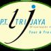 trijayatravelnl