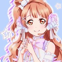 kotoriko avatar