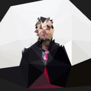 Mohammad Daraghmeh's avatar