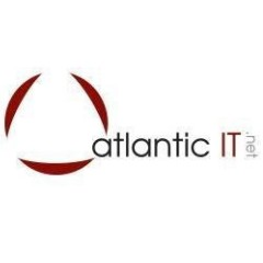 Profile picture of Atlantic IT