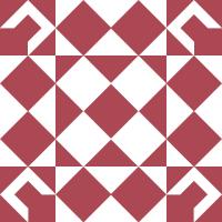 Бижутерия AliExpress подвеска-башмачок для браслета Pandora - Миленько