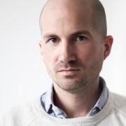 Steve Sinnwell's avatar