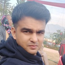 Profile picture of Akshay Sharma