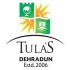 Tulas Institute