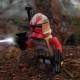 Flix - Bricks