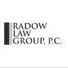 Profile picture of Radow Law Group, P.C.