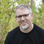 Profile picture of Jim Price