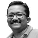 rshankar