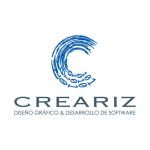 Profile picture of creariz