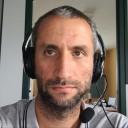 Davide Icardi