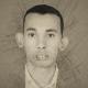 Abdallah Ashraf