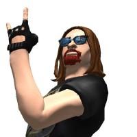 Derek Moyes profile picture