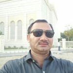 Profile picture of NASEEM AHMAD