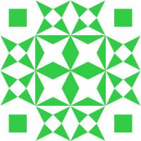 Раствор для ректального применения Norgine