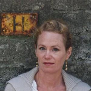 Ann Sheybani