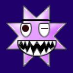 Profile photo of jackLip