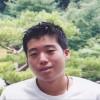 Profile picture of Justin Furuta