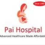 Profile picture of Pai Hospital