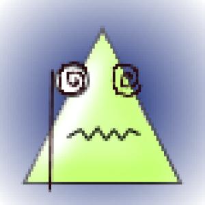 Profile photo of Agagrinn