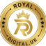 royaldigitaluk