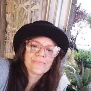 Foto del profilo di Lara Canu
