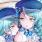 _midori03 avatar