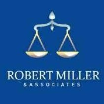 Profile picture of Robert Miller