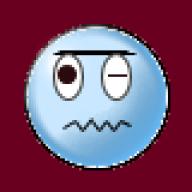Crumpy10
