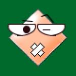 Profilová fotografia užívateľa sasa